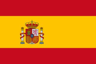 flag_spain.png