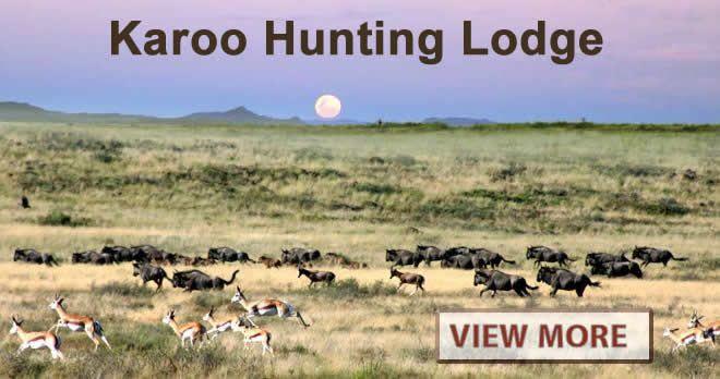 karoo_hunting_lodge.jpg