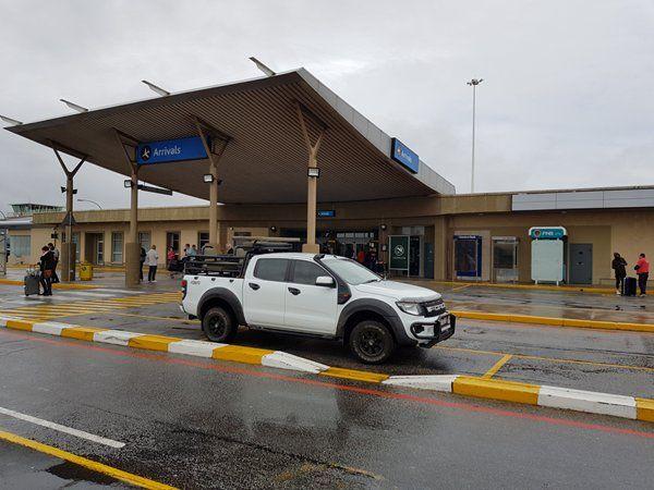 m_airport_wj17.jpg