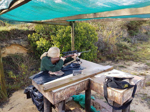 m_shooting_range1_wj17.jpg