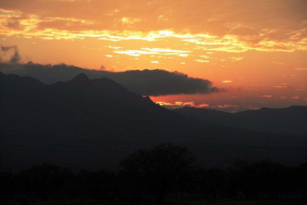 m_ws_sunset.jpg
