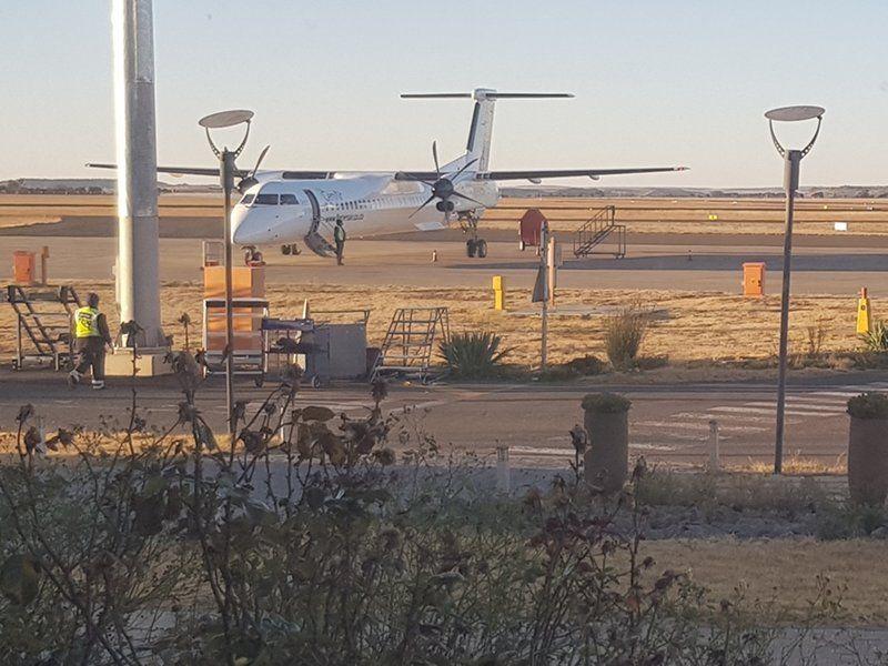 mus_airport.jpg