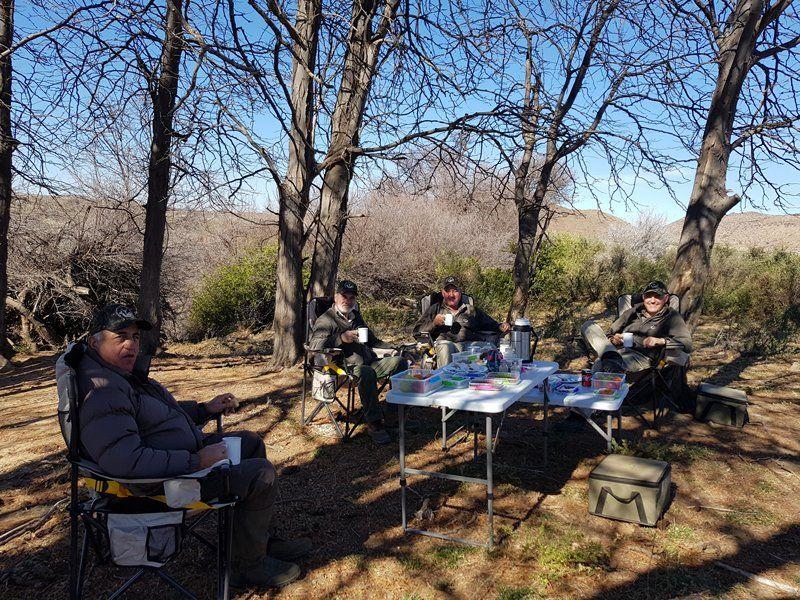 my_picnic.jpg