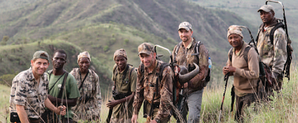 professional_hunters_in_tanzania.png